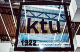 U-Multirank: KTU ranked as excellent in 6 criteria