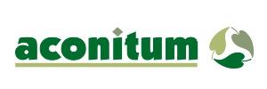 UAB Aconitum