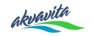 UAB Akvavita