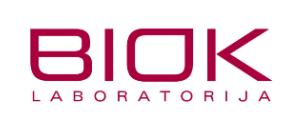 UAB BIOK laboratorija
