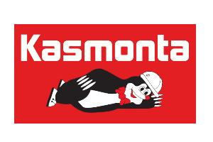 UAB Kasmonta