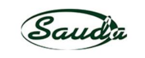 UAB Sauda
